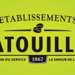 Patouillet Dijon, grossiste en café et distribution automatique