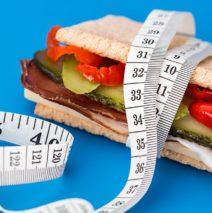 Les astuces pour perdre du poids