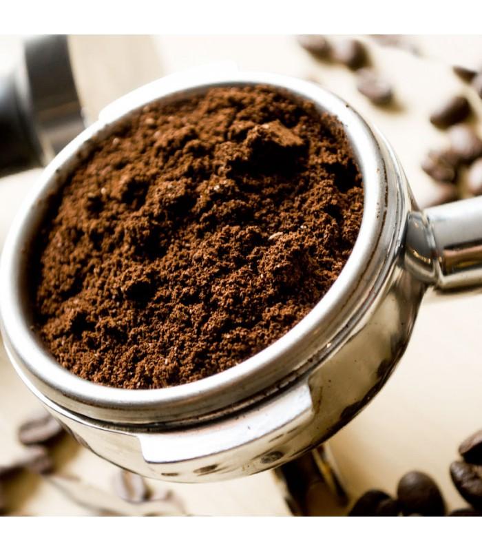 machine-à-café-professionnel.jpg