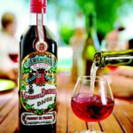 Gabriel Boudier, des liqueurs artisanales et crèmes de fruits