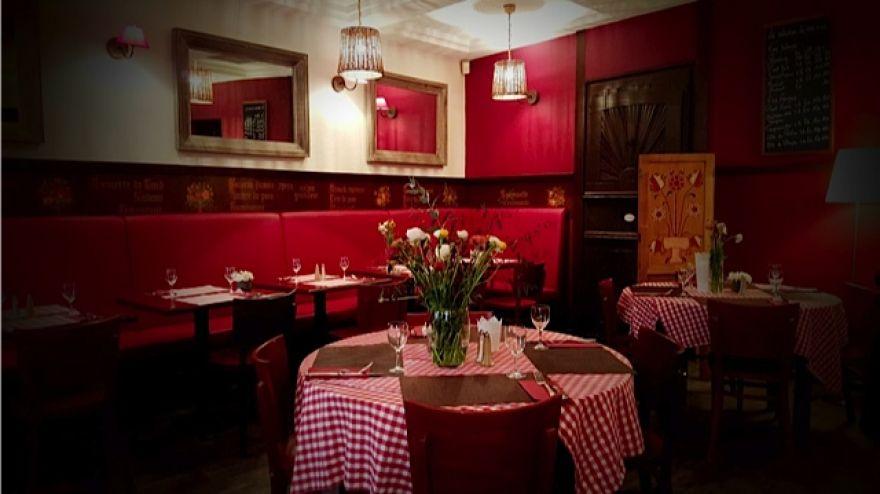 restaurant-strasbourg-en-alsace.jpg