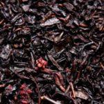 3 raisons qui nous font aimer le thé aux fruits rouges