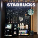 Machine à café libre service pour votre entreprise