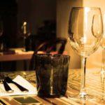 Licence de boissons, obligatoire ou pas pour les tables d'hôtes ?