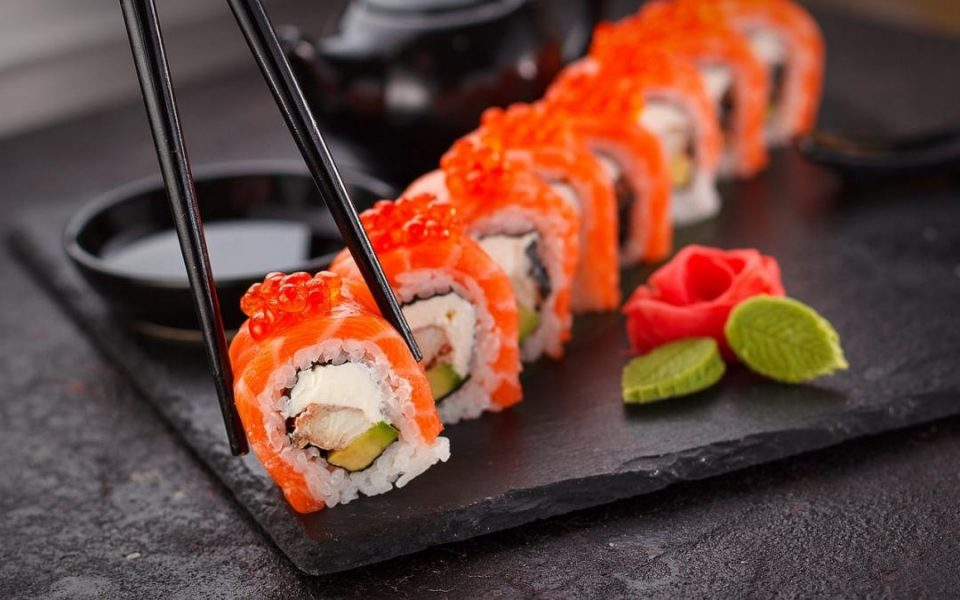 le-marche-des-saveurs.eu_Les-particularités-de-la-cuisine-Japonaise-2-960x600.jpg