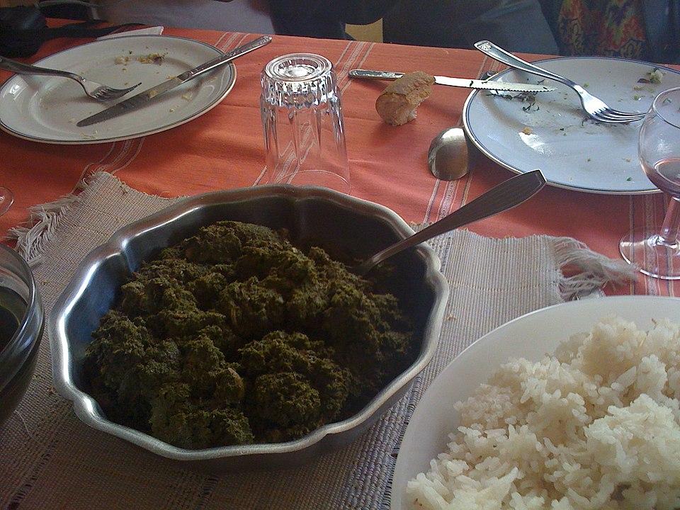 le-marche-des-saveurs.eu_Les-plats-atypiques-au-goût-original-de-Madagascar.jpg